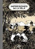 IMPRESIONES DE LA ISLA