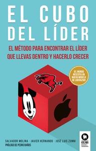 CUBO DEL LIDER, EL