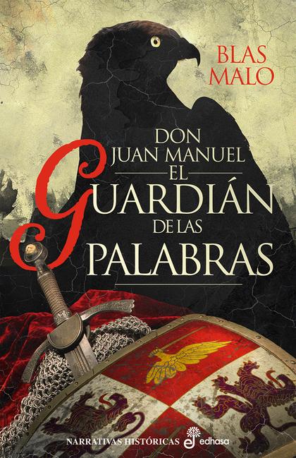 EL GUARDIAN DE LAS PALABRAS.