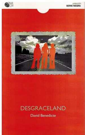 DESGRACELAND.