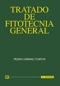 TRATADO DE FITOTECNIA GENERAL.