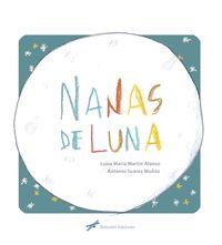 NANAS DE LUNA.