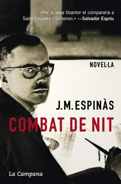 COMBAT DE NIT.
