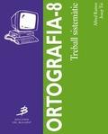 ORTOGRAFIA 8