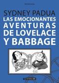 Las emocionantes aventuras de Lovelace y Babbage
