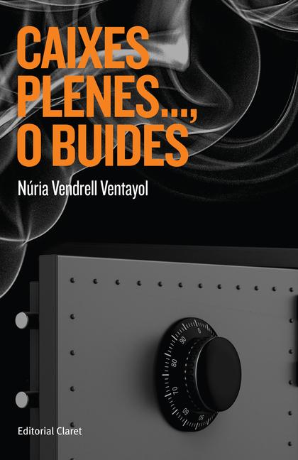 CAIXES PLENES..., O BUIDES.