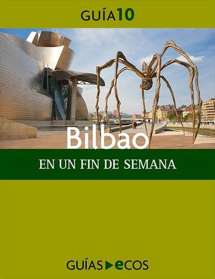 GUÍA DE BILBAO. EDICIÓN 2020