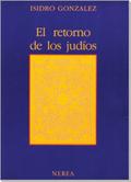 EL RETORNO DE LOS JUDÍOS.