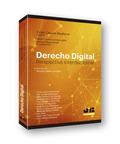 DERECHO DIGITAL                                                                 PERSPECTIVA INT