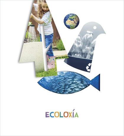 ECOLOXIA 5AÑOS EI GALICIA 20 QUE VES
