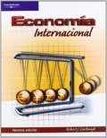 (9º) ECONOMIA INTERNACIONAL.