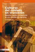 CULTURAS DEL CUIDADO EN TRANSICIÓN.