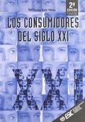 LOS CONSUMIDORES DEL SIGLO XXI.
