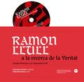 RAMON LLULL A LA RECERCA DE LA VERITAT                                          CANTATA INFANTI