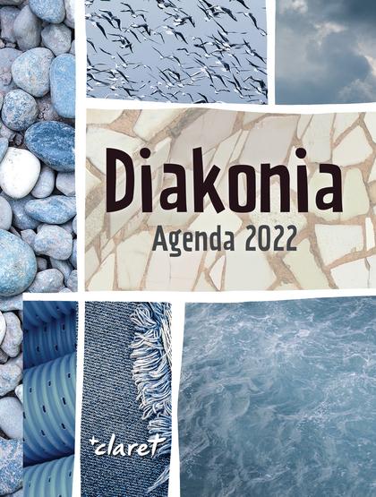 DIAKONIA                                                                        AGENDA 2022