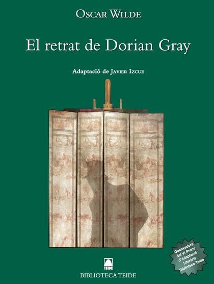 EL RETRAT DE DORIAN GRAY.