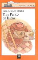 FRAY PERICO EN LA PAZ BVN 117