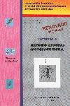 METODO GESTUAL LECTOESCRITURA LECTURAS 3 106
