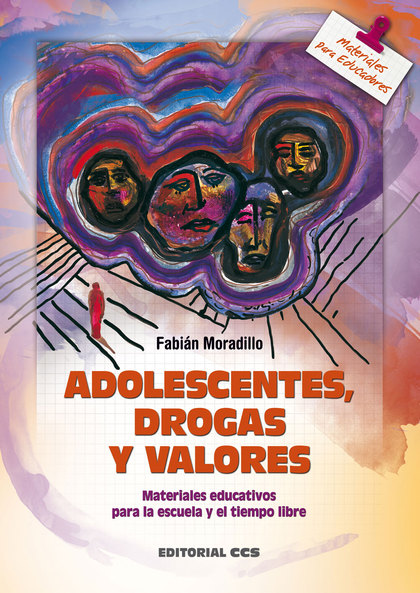 Adolescentes, drogas y valores