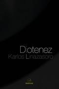 DIOTENEZ