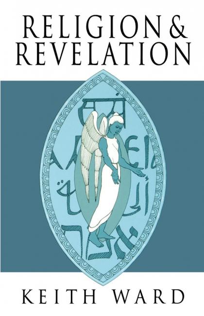 RELIGION & REVELATION