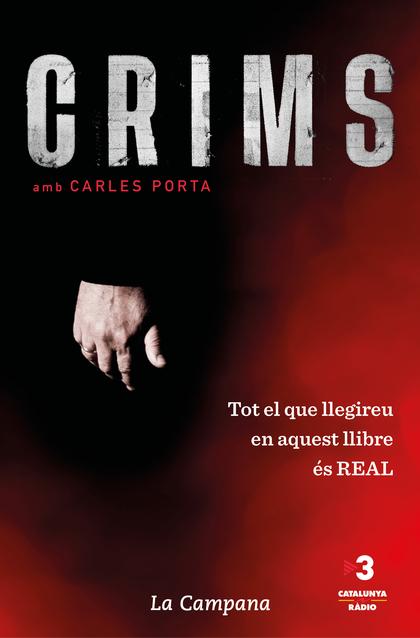 CRIMS AMB CARLES PORTA.