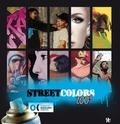 STREET COLORS 2009