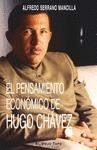 EL PENSAMIENTO ECONÓMICO DE HUGO CHÁVEZ