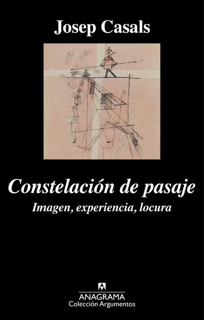 CONSTELACIÓN DE PASAJE.