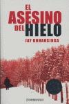 EL ASESINO DEL HIELO