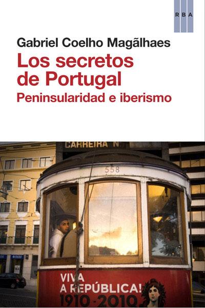 LOS SECRETOS DE PORTUGAL.
