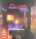 CLUBS.
