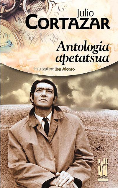 ANTOLOGIA APETATSUA.