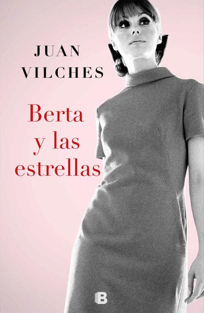 BERTA Y LAS ESTRELLAS.