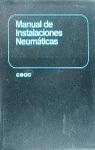 MANUAL DE INSTALACIONES NEUMATICAS
