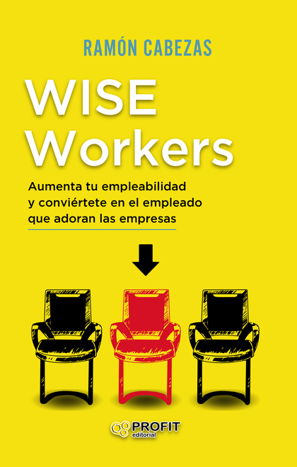 WISE WORKERS