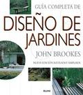 GUÍA COMPLETA DE DISEÑO DE JARDINES
