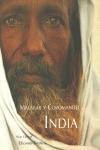 INDIA, MALABAR Y COROMANDEL