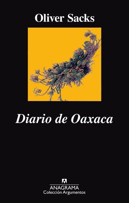 DIARIO DE OAXACA.