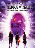 EN TIERRA DE NADIE.