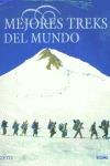 LOS MEJORES TREKS DEL MUNDO