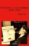Trotski y su tiempo (1879-1940)