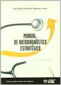 MANUAL DE AUTODIAGNÓSTICO ESTRÁTEGICO.