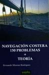 NAVEGACIÓN COSTERA: PROBLEMAS Y TEORÍA