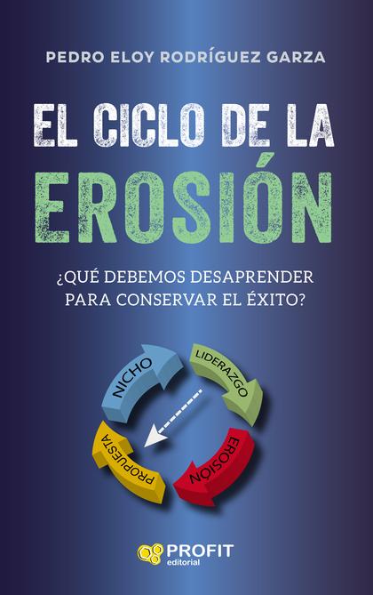 El ciclo de la erosión
