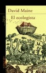 EL ECOLOGISTA