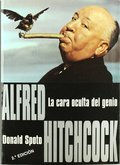 ALFRED HITCHCOCK. LA CARA OCULTA DEL GENIO.