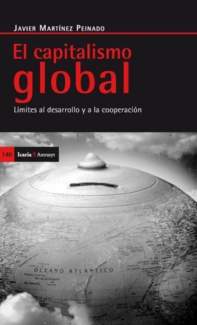 El capitalismo global