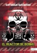 EL REACTOR DE BERING.