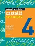 CASTELLÀ, EDUCACIÓ PRIMÀRIA, CICLE MITJÀ 2